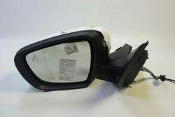 Espelho Retrovisor Esquerdo Electrico Renault Scenic IV J9_ 16 -