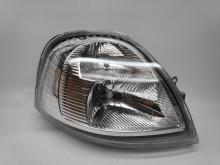 Farol Direito Opel Movano 03-10