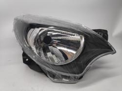 Farol Direito Renault Twingo II 12-14
