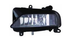 Farol Nevoeiro Esquerdo Audi A5 11- S-Line