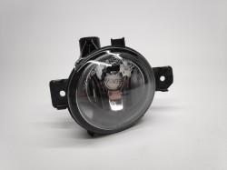Farol Nevoeiro Esquerdo Bmw Serie 1 E81 / E87 / X3 E83 / X5 E70 06-12