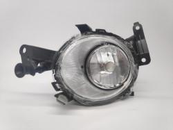 Farol Nevoeiro Esquerdo Opel Corsa D 06-11 H10
