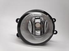 Farol Nevoeiro Esquerdo Toyota 06-13