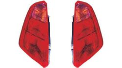 Farolim Direito Fiat Grande Punto 05-09