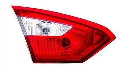 Farolim Direito Ford Focus IV 4P 11-14
