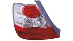 Farolim Direito Honda Civic Hatchback 3P 03-06