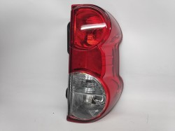 Farolim Direito Nissan Nv200 10-