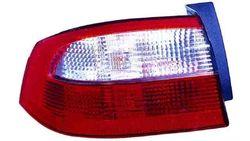 Farolim Direito Renault Laguna II 5P 01-05