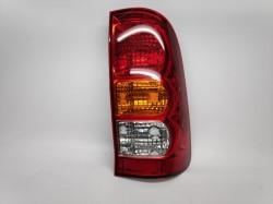 Farolim Direito Toyota Hilux 05-11