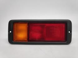 Farolim Do Para-Choques Tras Esquerdo Mitsubishi Pajero 91-97