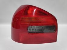 Farolim Esquerdo Audi A3 96-00