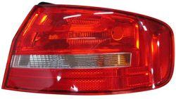 Farolim Esquerdo Audi A4 4P 12-
