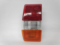 Farolim Esquerdo Ford Fiesta II 83-89
