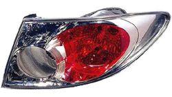 Farolim Esquerdo Mazda 6 4P/ 5P 02-05