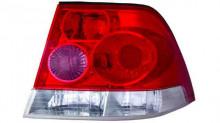 Farolim Esquerdo Opel AStra H 4P 07-11