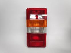 Farolim Esquerdo Renault Trafic 89-01