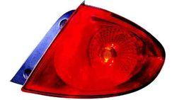 Farolim Esquerdo Seat Toledo III 04-09