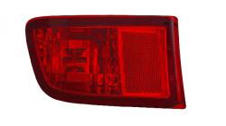 Farolim Para-Choques Tras Esquerdo Toyota Land Cruiser Fj120 | 03-08