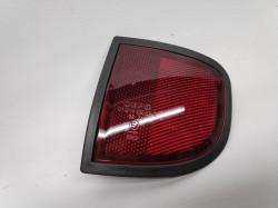 Farolim Reflector Mitsubishi L200 06-