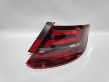 Farolim Tras Direito Fumado Audi A3 SportBack 5P 12-