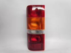 Farolim Tras Esquerdo Ford Transit / Courier 85-01