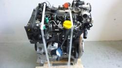 Motor Completo Renault Clio IV 12 -