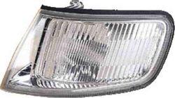 Pisca Direito -Honda Accord V Aerodeck Ce 93-98 / Coupe