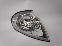 Pisca Direito Hyundai Elantra / Lantra 99-00
