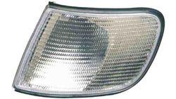 Pisca Esquerdo Audi 100 90-94
