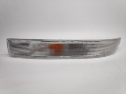 Pisca Esquerdo Renault Master / Opel Movano / Nissan Interstar 98-03
