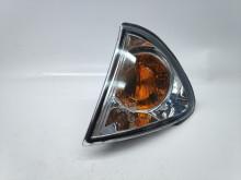 Pisca Esquerdo Toyota Avensis 00-03