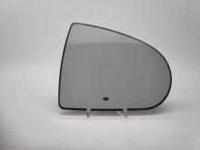 Vidro de Espelho Direito Mitsubishi Colt | 04-12