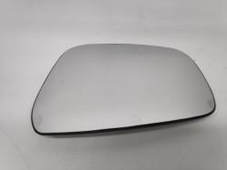 Vidro Espelho Direito Nissan Navara / Pathfinder 05-07