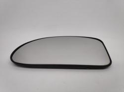 Vidro Espelho Esquerdo Ford Focus 98-04