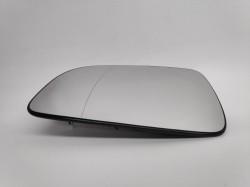 Vidro Espelho Esquerdo Opel Astra H 04-08 Termico