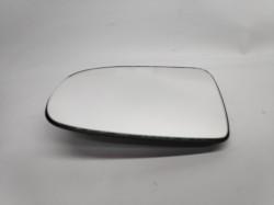 Vidro Espelho Esquerdo Opel Corsa B 93-00