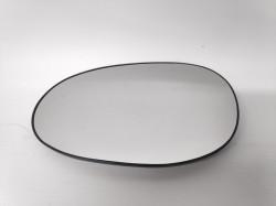 Vidro Espelho Esquerdo Smart Fortwo / Roadster 99-06