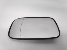 Vidro Espelho Esquerdo Volvo S40 V50 C70 04-10