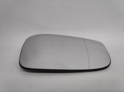 Vidro Espelho Esquerdo Volvo S60 S80 03-06