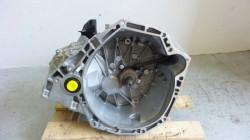 Caixa Velocidades Manual Dacia Duster 10 -