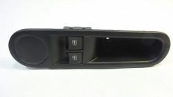 Comutador Vidro Frente Esquerdo Renault Twingo III
