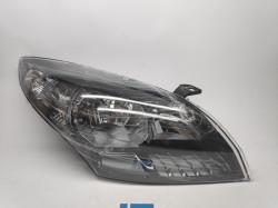 Farol Direito Renault Megane III 12-14