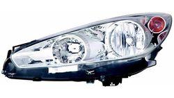 Farol Esquerdo Peugeot 308 11-13
