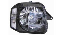 Farol Esquerdo Suzuki Jimny 98-