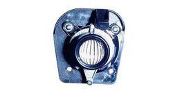 Farol Nevoeiro Direito Lancia Ypsilon 06-11