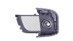 Farol Nevoeiro Direito Mitsubishi Lancer Evo 08-