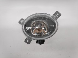 Farol Nevoeiro Direito Volvo S60 00-04