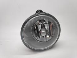 Farol Nevoeiro Esquerdo Opel Vivaro 01-06