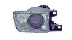 Farol Nevoeiro Esquerdo Vw Golf III 92-97