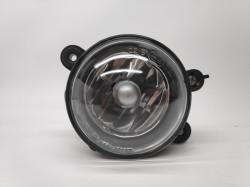 Farol Nevoeiro Seat Ibiza Cordoa 6L 02-10
